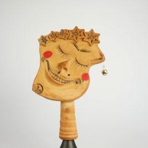 Töpferei Drehwurm